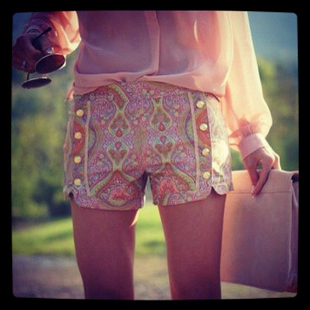 @pastel_fashion  WANT these.