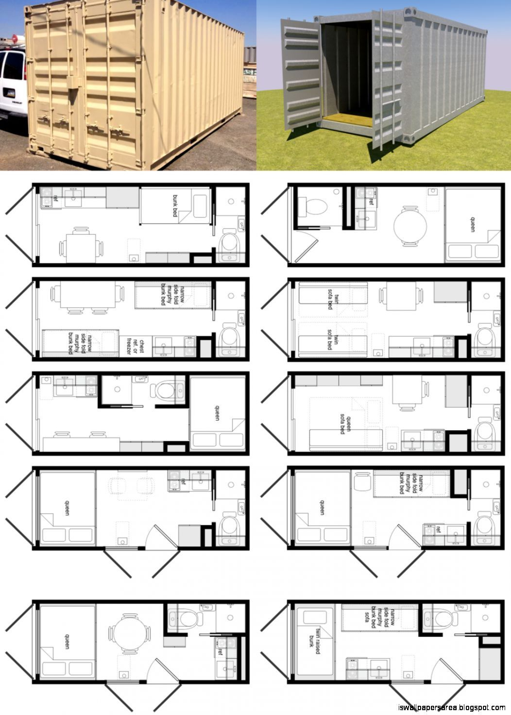 1000+ images about shipping containers on pinterest | retirement