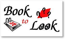 Book+To+Look+Envelope