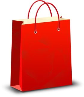 Png Photo Images Free Clipart Download Shopping Bag Bags Png Images