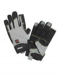 Finger frei Handschuhe Bootsport Musto Segelhandschuhe Performance Gloves