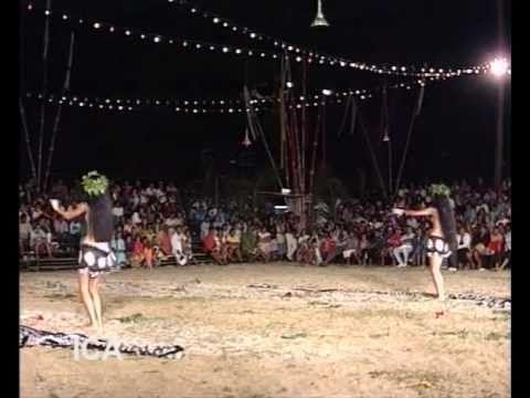 topless-hula-dancers-pics-hot-woman-at-nudist-beach