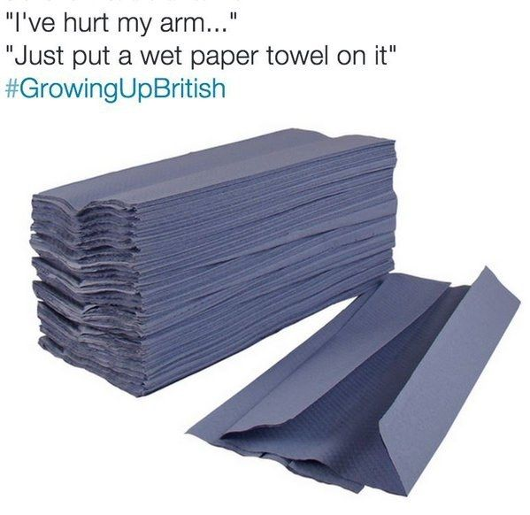17 Pictures That Won T Make Sense If You Didn T Go To A British