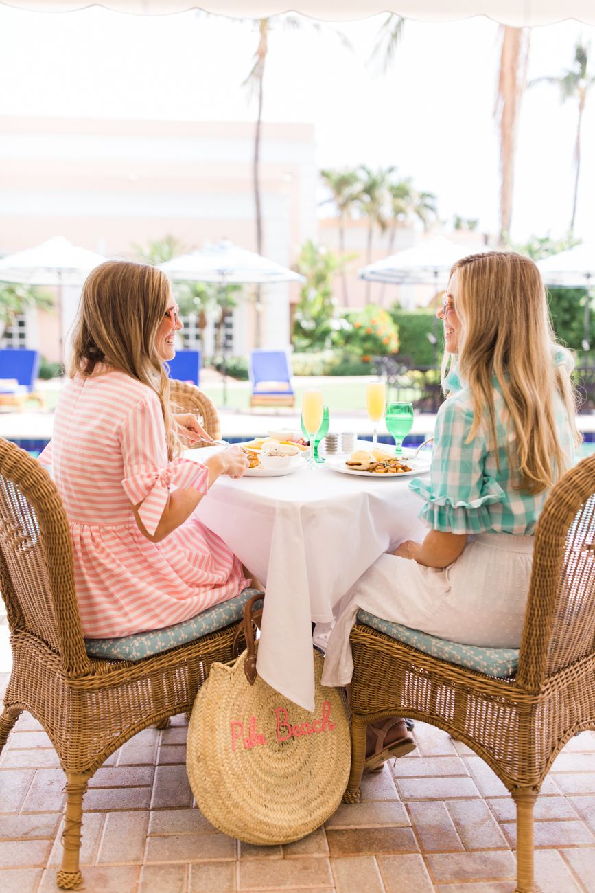 Love It Florida Style: Guide To Palm Beach (With Images)