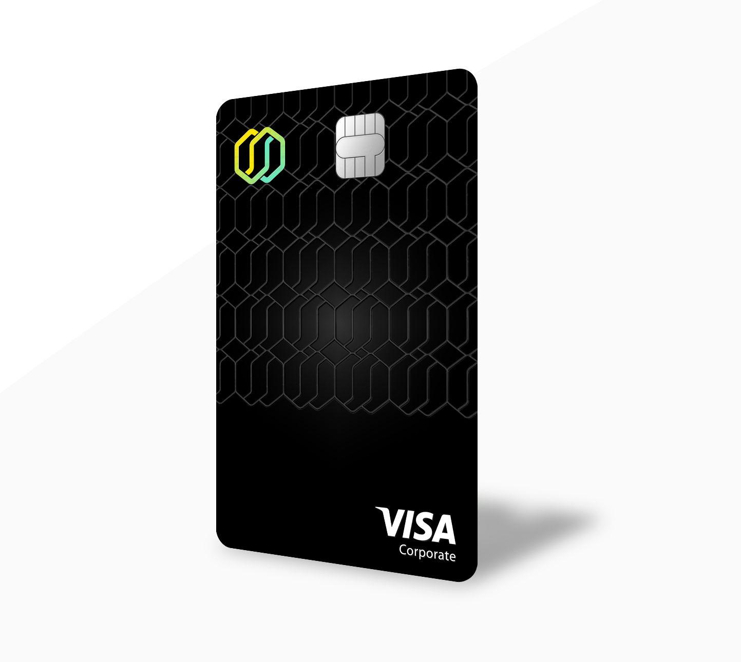 Best Business Credit Cards Design Credit Card Design Business Credit Cards Credit Card