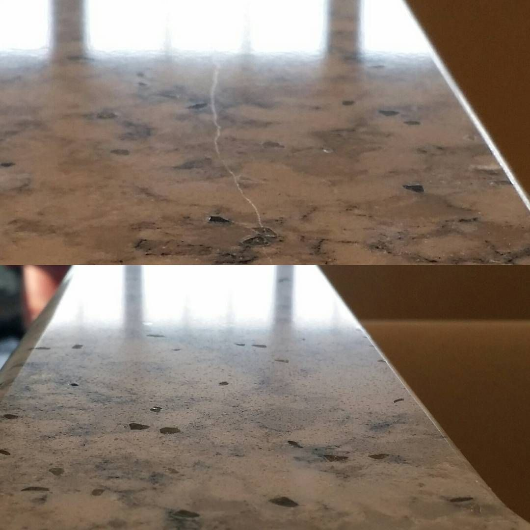 Pin On Quartz Countertops