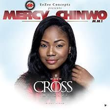 Download Mp3 Mercy Chinwo Omekannaya Dailygospelvibe Download Gospel Music Music Download Free Gospel Music