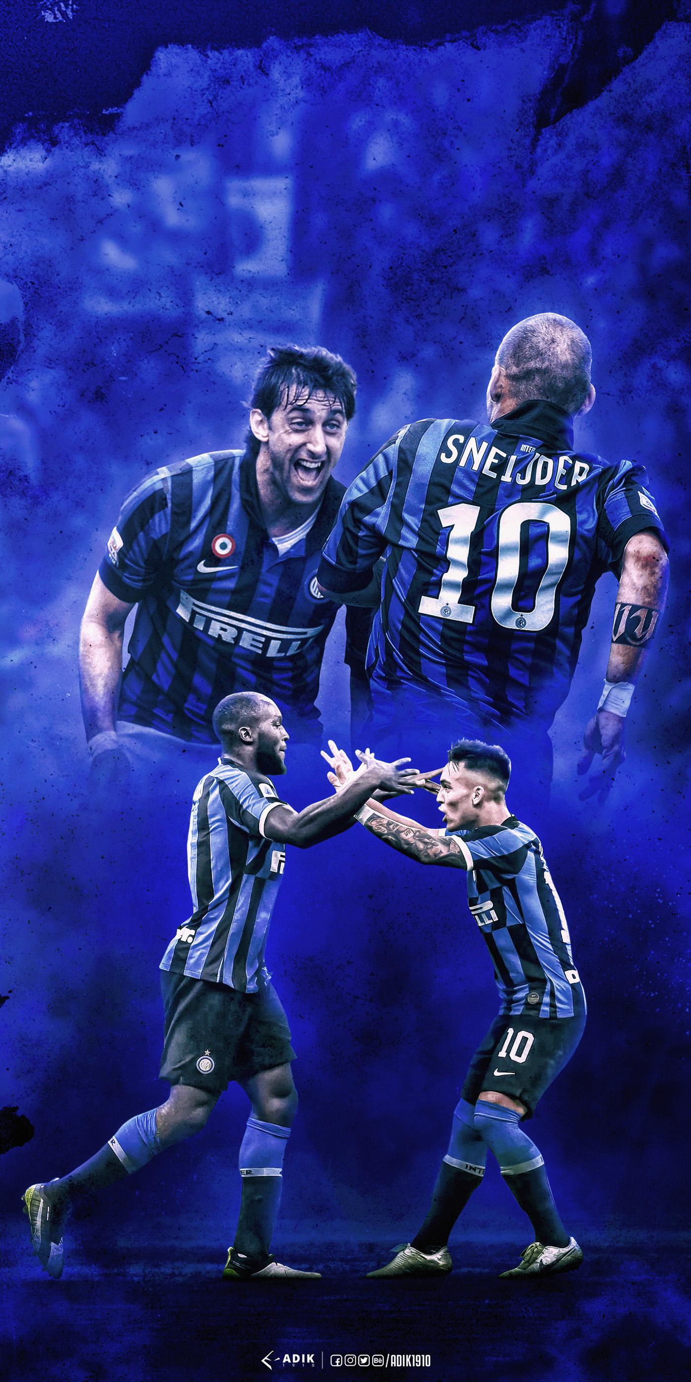 Pin By Sergey Panfilov On Sport In 2020 Football Wallpaper Inter Milan Neymar Football