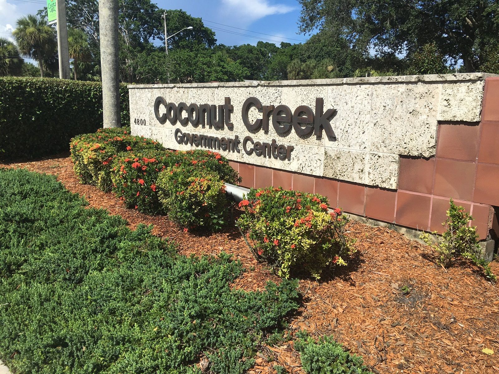 Sell Your House Fast In Coconut Creek Fl We Offer More Than Cash We Buy Your Coconut House Fix It Resell It Sell My House We Buy Houses Sell My
