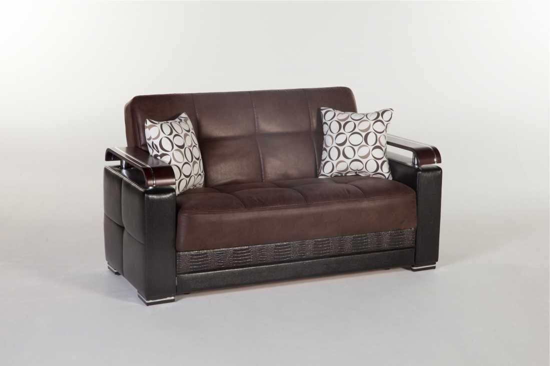 Tremendous Leather Sofas For Sale Near Me Elegant Furniture Sleeper Theyellowbook Wood Chair Design Ideas Theyellowbookinfo