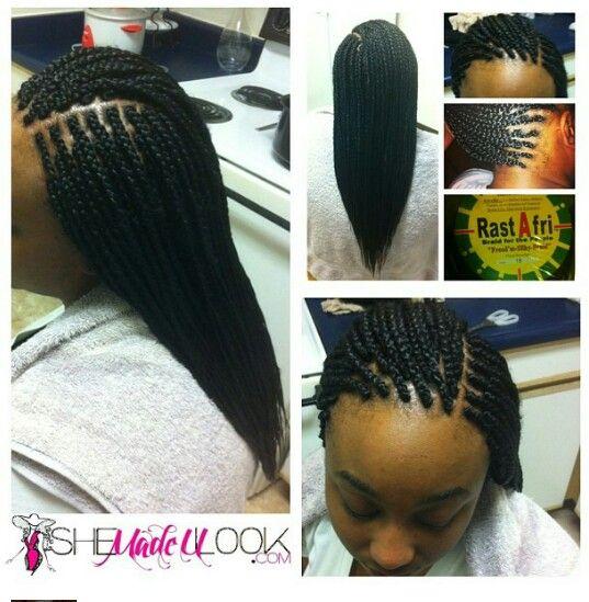 Braid Sizes Natural Hair Styles Box Braids Hairstyles Box Braids Sizes