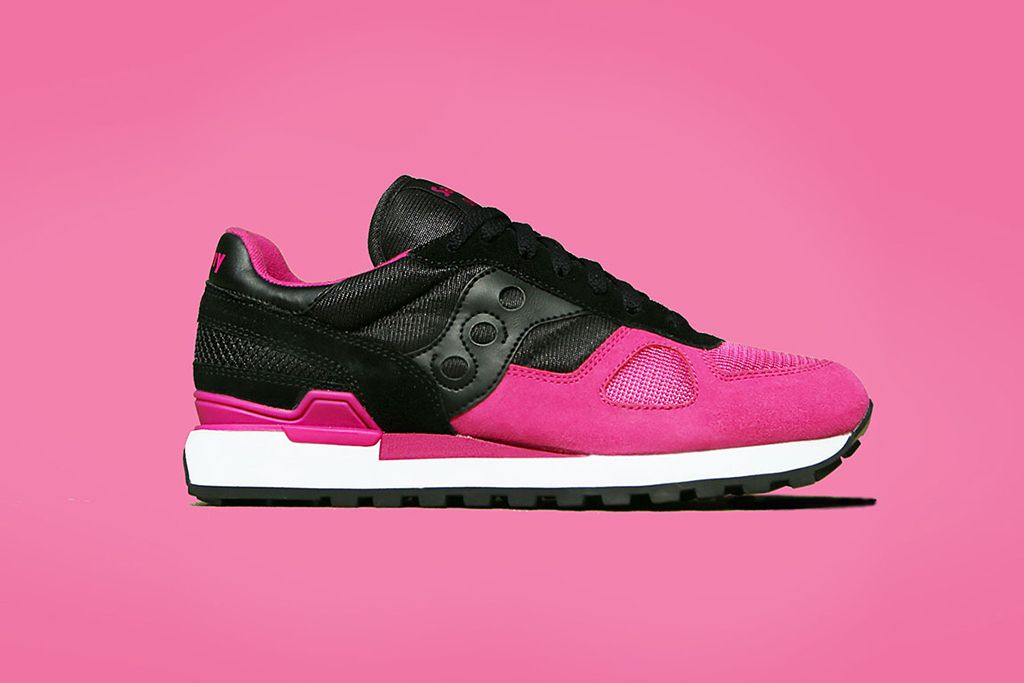 Saucony 2014 Fall Winter Cavity Pack Saucony Sneakers Sneaker Magazine
