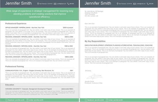 Marketing Brochure for City Beach Kids Camp  Copywriting \ Design - capital campaign manager sample resume