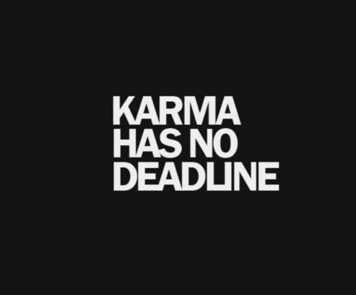Quotes, Karma Quotes, Words