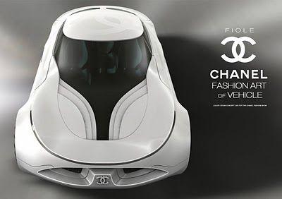 my next car... could happen