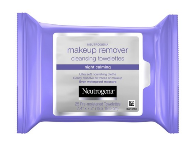 screen shot 2018 06 07 at 11 01 13 am The 6 Makeup Wipes