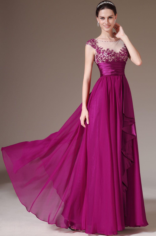 Evening Dresses | moda | Pinterest | Inspiración moda, Alta moda y ...