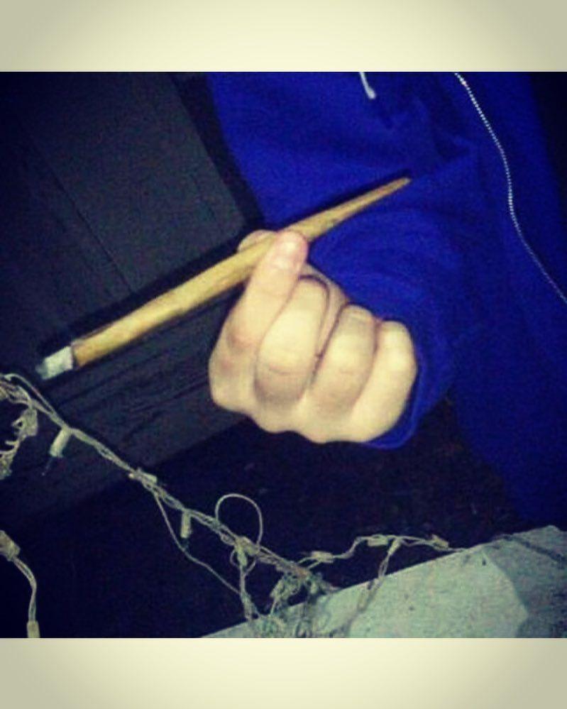 Double blunt surgery complete. Follow @smoakpipe #smoketrees #gas #hemp #weedstagram420 #hash #express #blaze #cannabis #thc #rosin #dank #weed #ganja #420 #blunt #loudpack #rollup #bluntculture #reddit #bluntblowin #blunts #nug #weedstagram #stoner #ganjaprenuer #maryjane #marijuana #trees #stonernation #cannabiscommunity