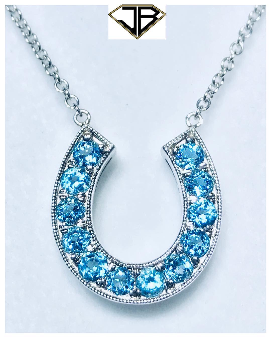 36++ Jb diamonds fine jewelry inc information