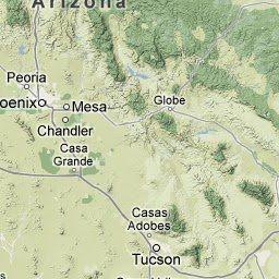 d7c63d9391cb00df32ad1b7cee52cb18 - What Gardening Zone Is Phoenix Arizona