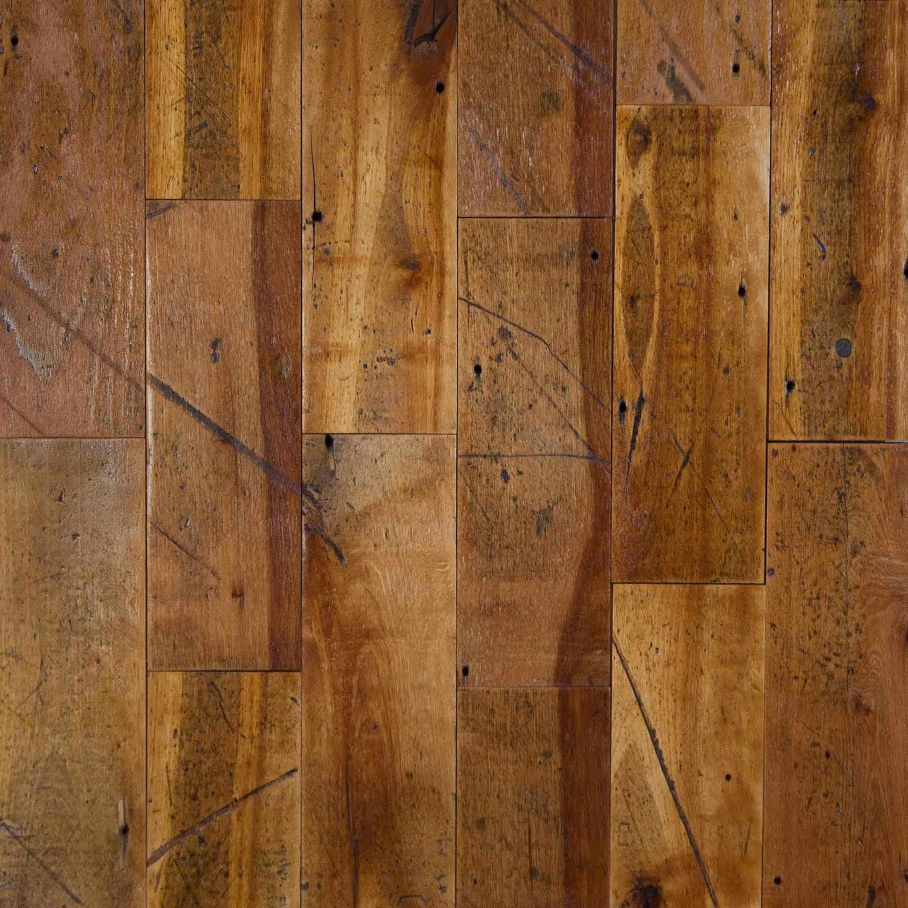 Canadian maple flooring reclaimed flooring ideas and for Reclaimed wood decking