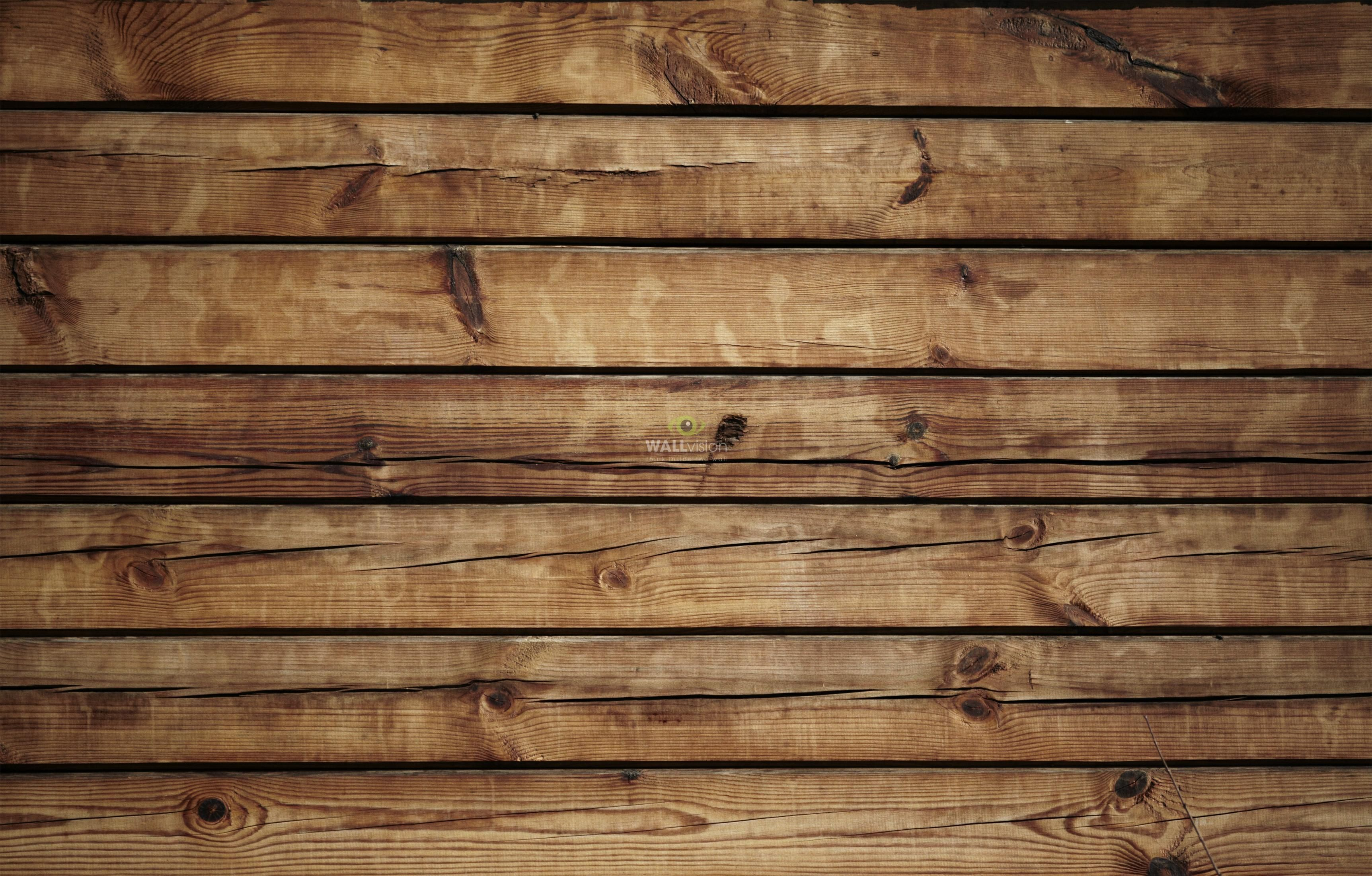 Image For Wood Wallpaper Background Hd Download Wood Texture Old Wood Texture Wood Plank Wallpaper