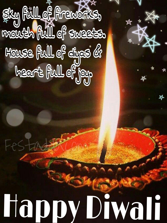 Happy Diwali Images 2018 Happy Diwali Quotes Diwali Quotes Happy Diwali