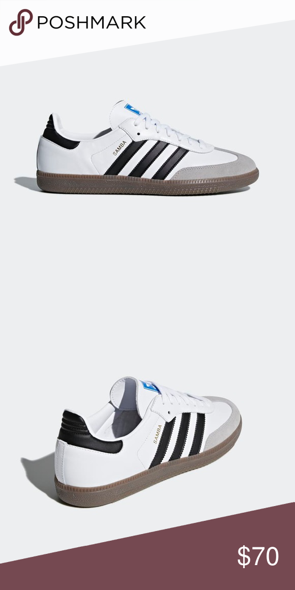 Adidas samba, Shoes sneakers adidas