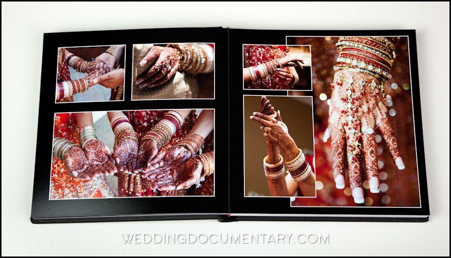 wedding album design photoshop pinterest wedding indian