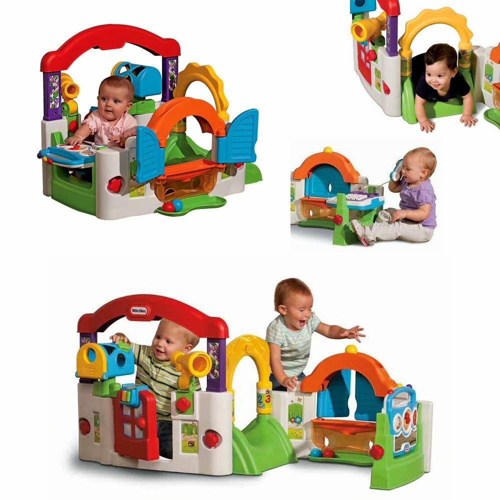 sewa mainan anak jogja, sewa mainan anak, sewa mainan anak