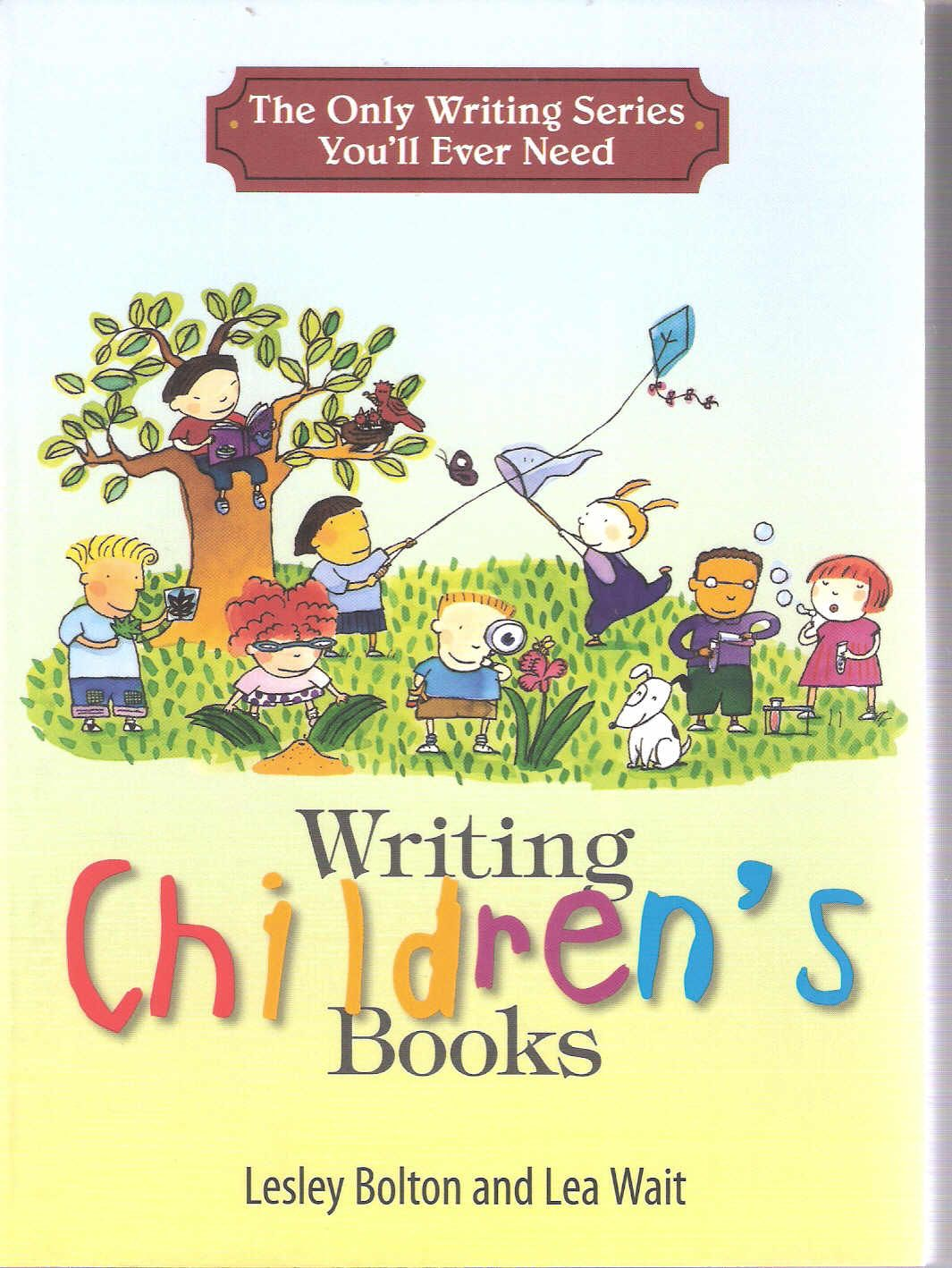 Write A Children S Book Writing Kids Books Writing Childrens Books Kids Writing
