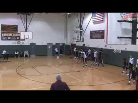 Basketball Practice 3 Full Court Chasing Drills By Bob Hurley Basketball Practice Basketball Basketball Games Online
