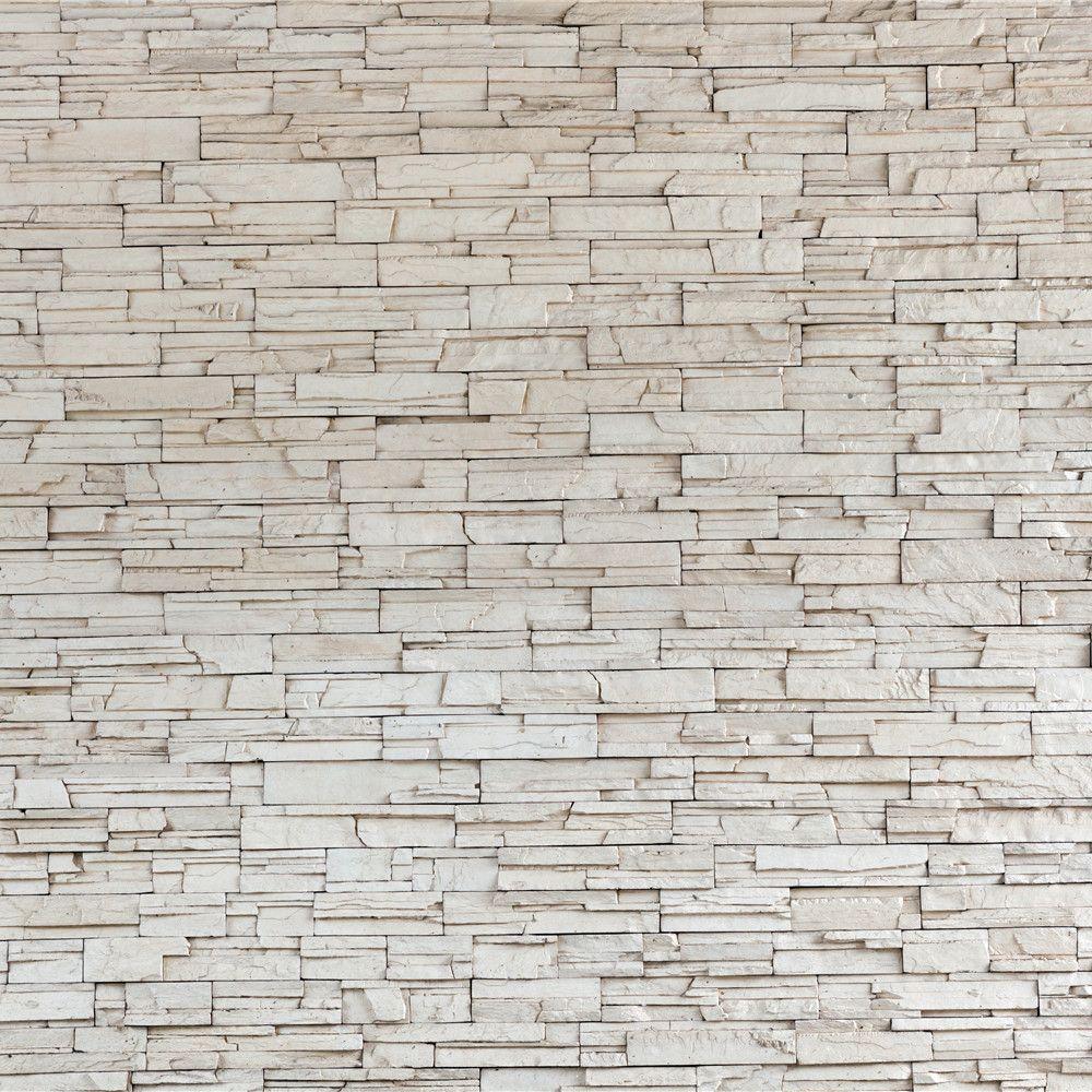 Afbeeldingsresultaat Voor Wandtegels Wit Badkamer Textuur White Stone Tiles Stone Tile Texture Stone Tiles