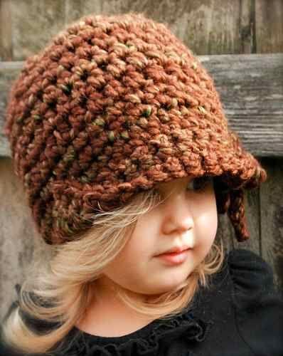 invierno para niños en crochet - Buscar con Google  14a03974939