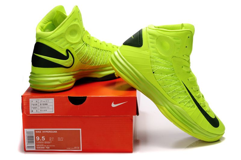new styles 05501 a473d ... official store green liquid lime 535359 2017 online cf566 54c12 great  shoes shoes pinterest nike lunar