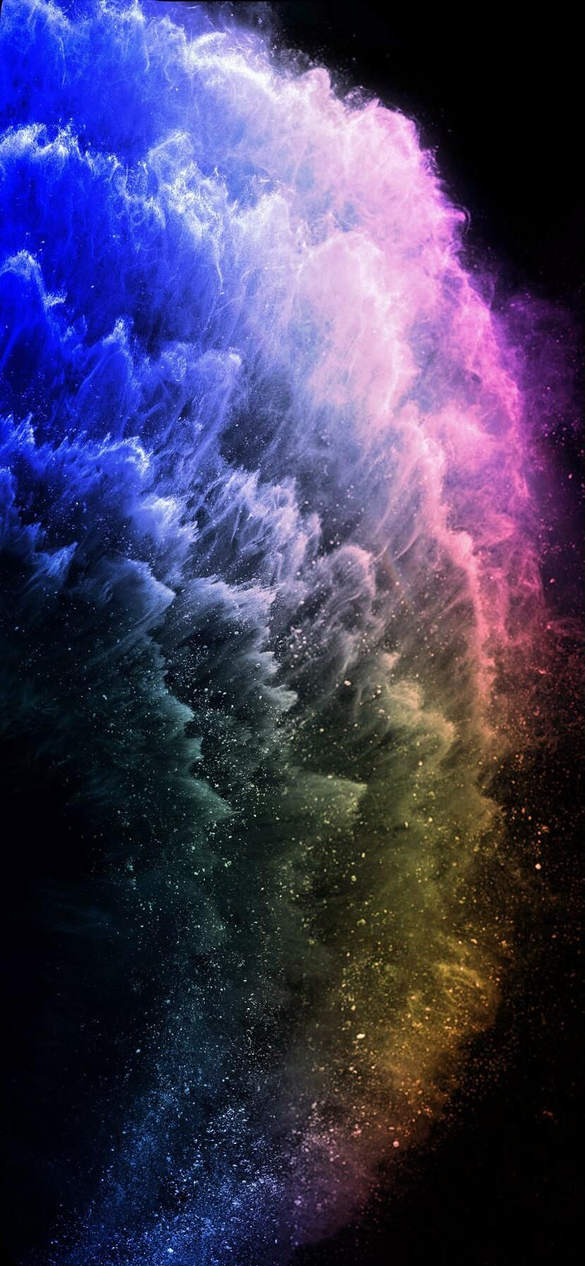 Iphone 11 Wallpaper Hd 4k Download In 2020 Iphone Homescreen Wallpaper Hd Wallpaper Iphone Iphone Wallpaper Ios