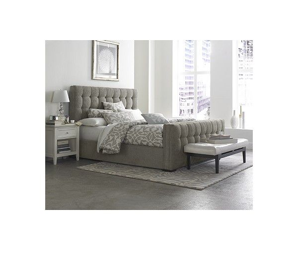 Roslyn Bedroom Furniture Collection Bedroom Collections