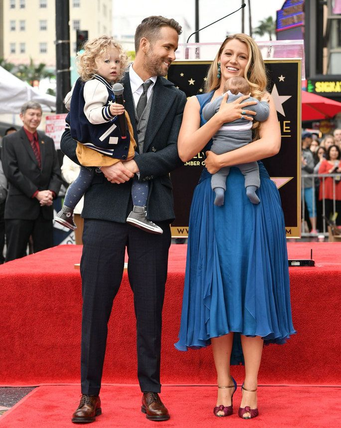 http://www.instyle.com/news/blake-lively-ryan-reynolds-daughters-first-public-appearance?xid=soc_socialflow_facebook_instyle