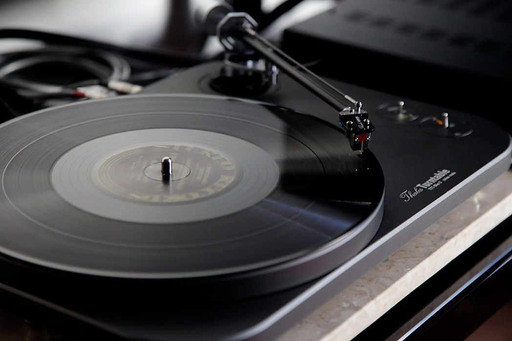 The List Five Of The Best Turntables In The World Best Vinyl Record Player Turntable Vinyl Record Player