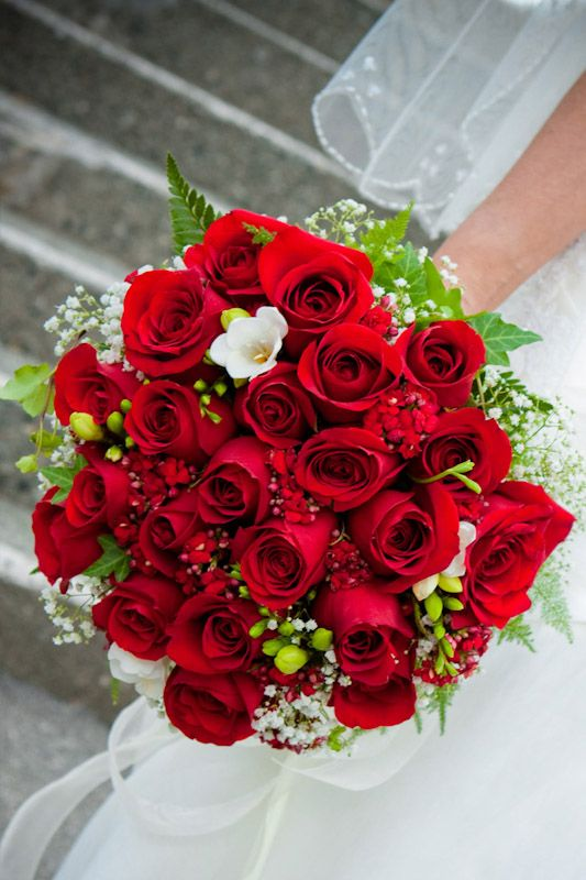 Wedding Decor.Photo by DIVA Studios www.divamedia.ca www ...