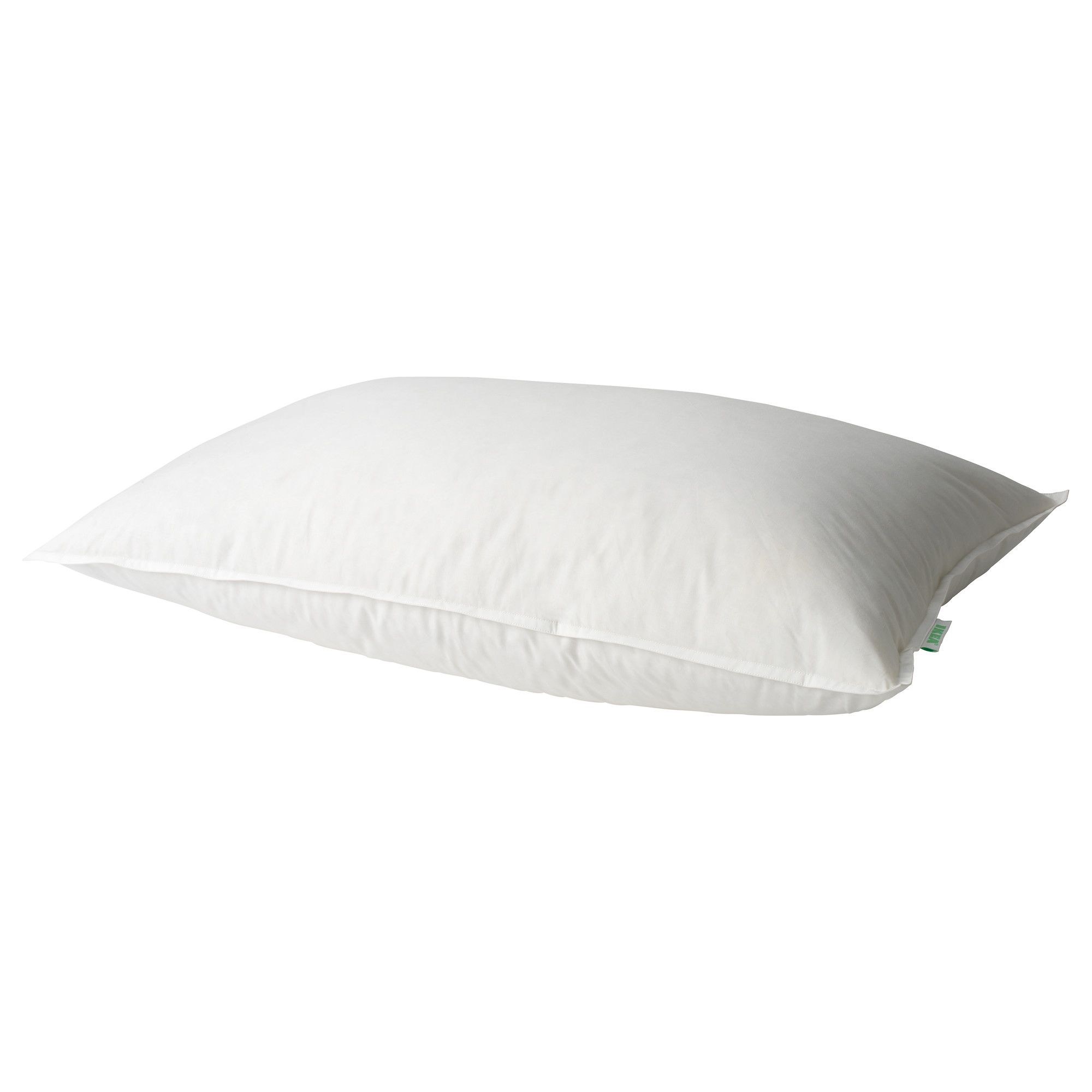 Ikea Gosa Pinje Home Furniture Store - Modern Furnishings & Décor | Goose Feather Pillows, Pillows, Feather Pillows
