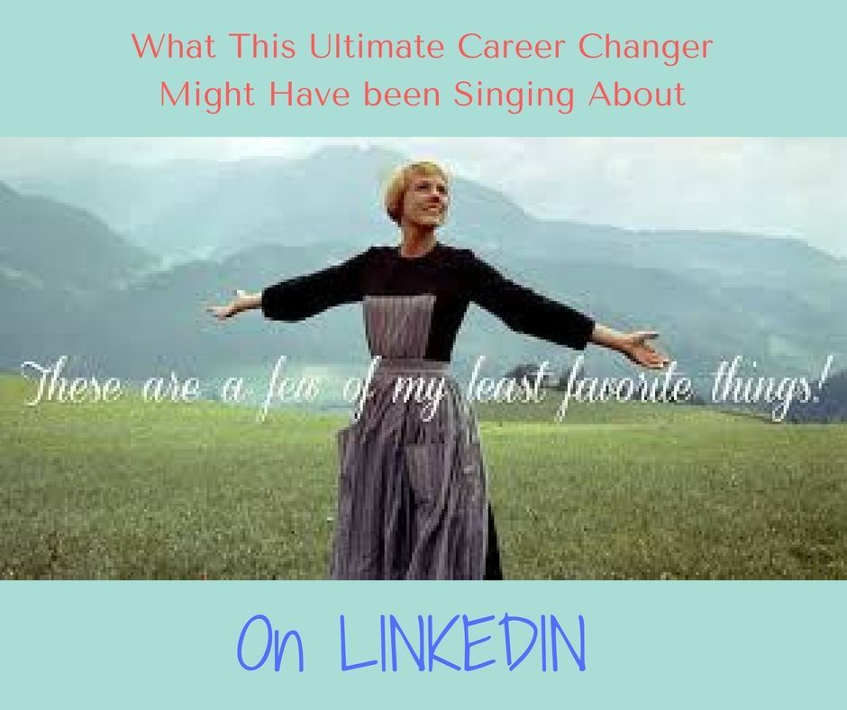 If maria can do it without linkedin imagine what you can if maria can do it without linkedin imagine what you can accomplish in the new year with it virginia franco resumes thecheapjerseys Image collections