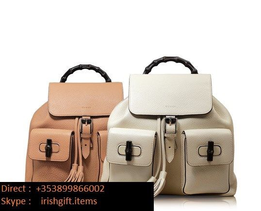 Gucci Bag In Ireland For S Las And Women Acre Bags