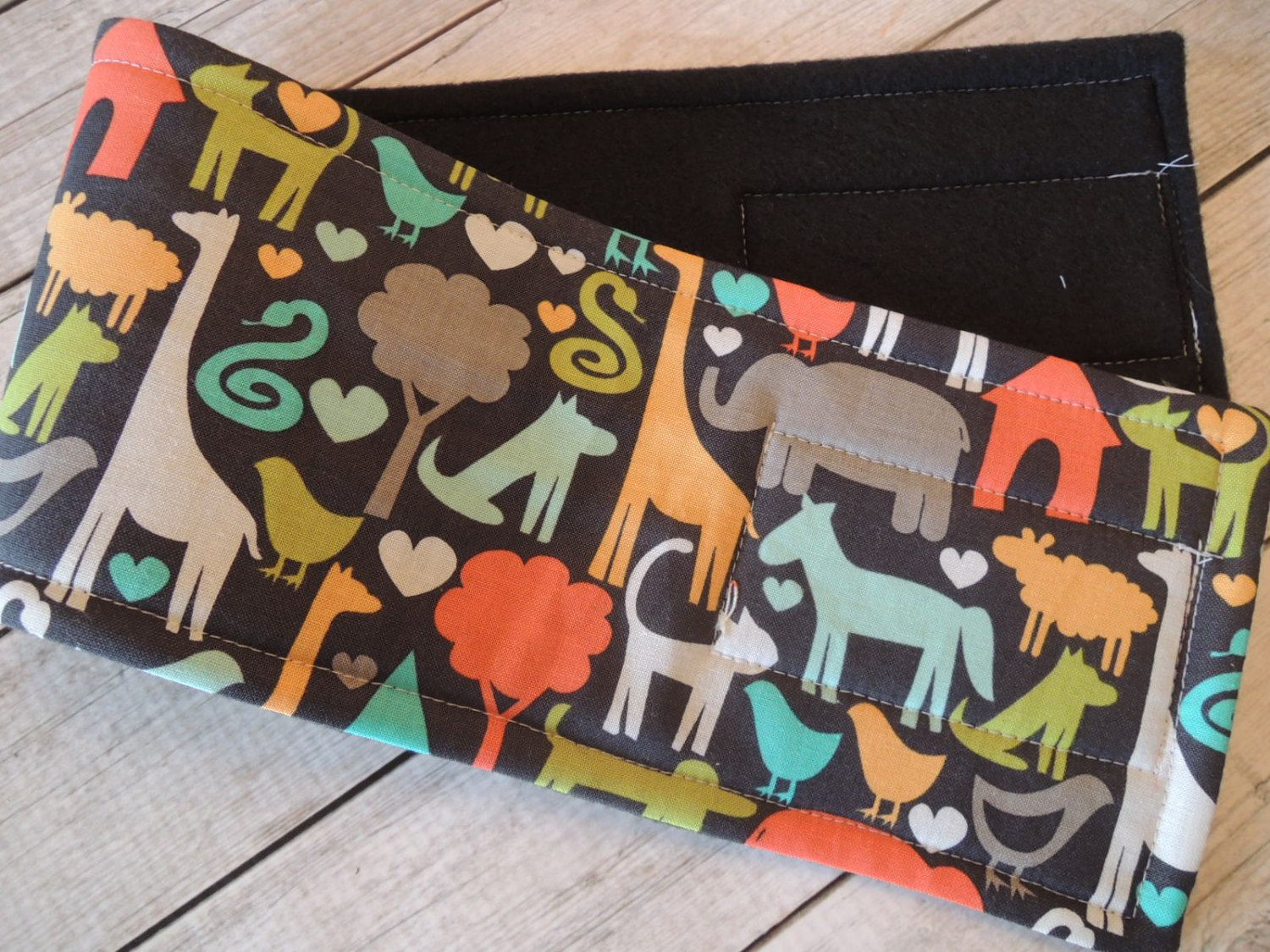 Dog Diaper Belly Band,  Stop Marking,  Jungle Fabric,  Personalized, FAST Shipping by TwiggyMutt on Etsy