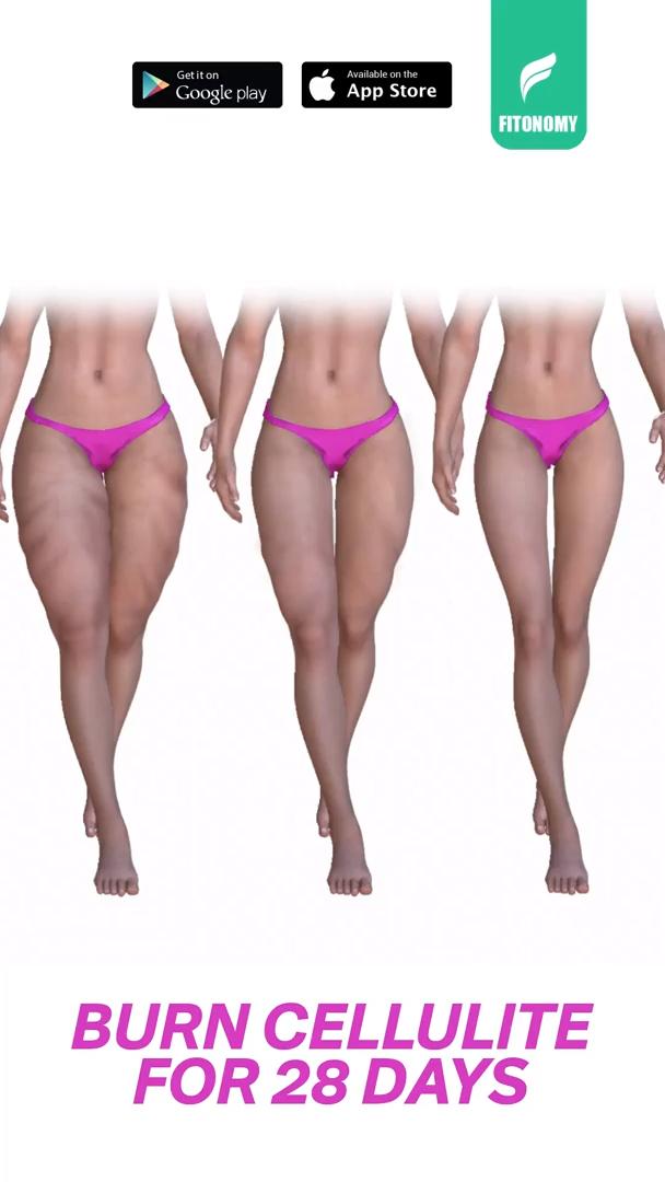 Photo of Gewichtsverlust Diät! Erfahren Sie, wie Sie sich gesund ernähren und wie Sie zu Hause trainieren können …