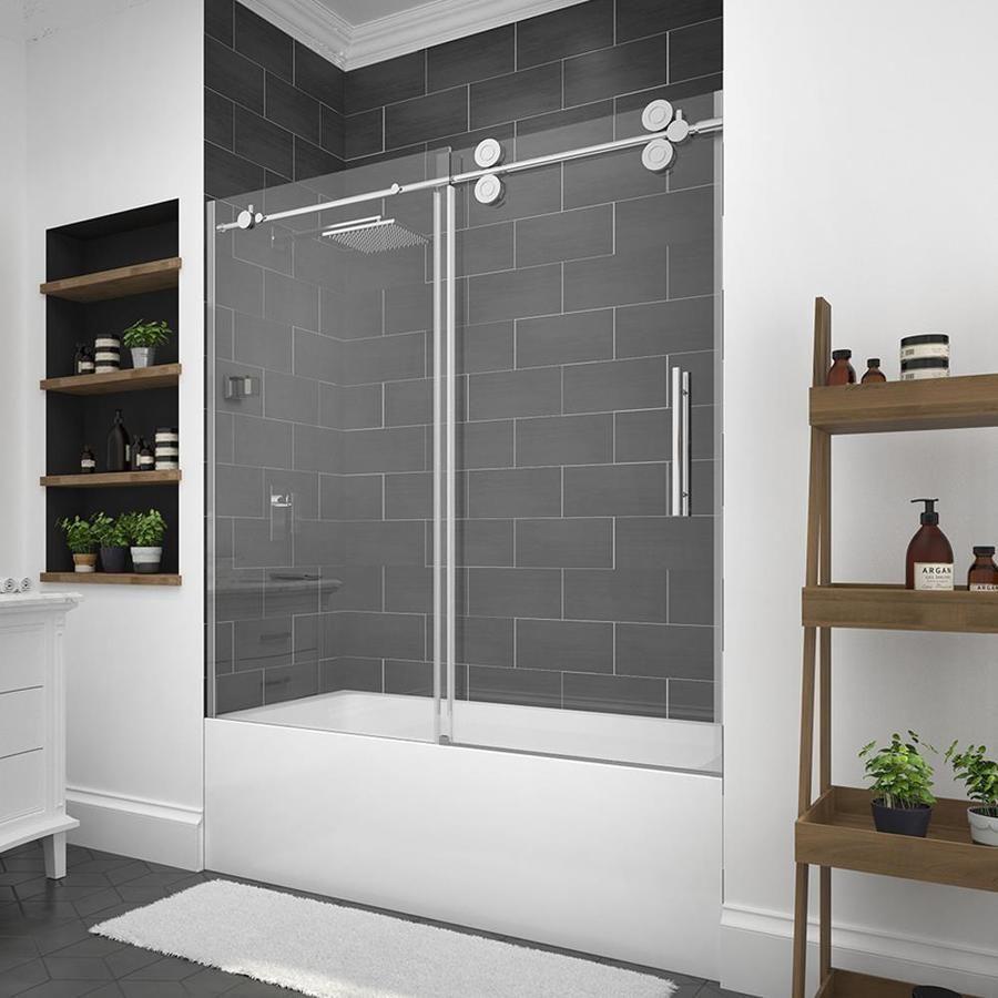 Bathroom Shop Bathtub Doors At Lowes Com Within Shower Plans 8 Best