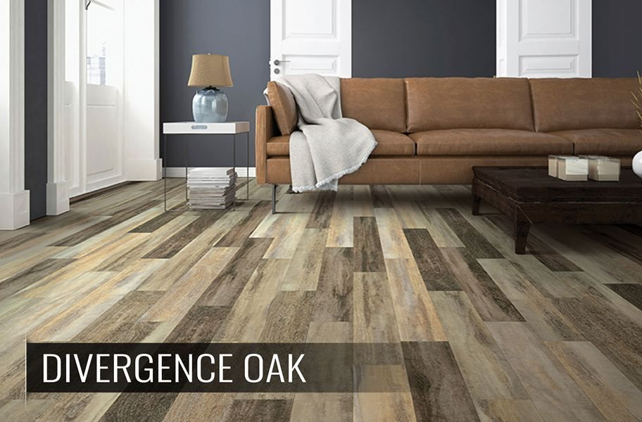 Coretec Plus Design Planks Coretec Flooring Flooring Vinyl