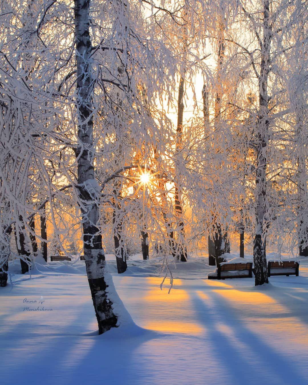 графике картинки красота русской зимы видеокамера жирной