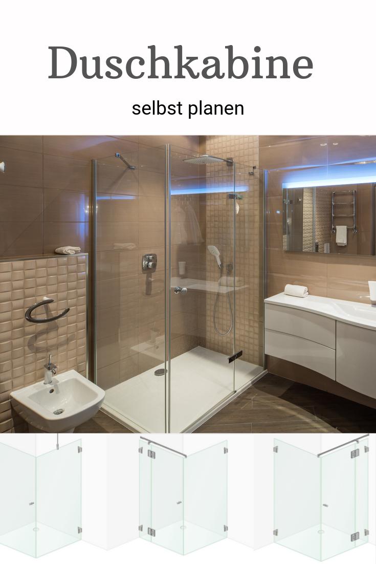 Pin Von Glasprofi24 Auf Sammlung Duschen Dusche Duschkabine Neues Badezimmer