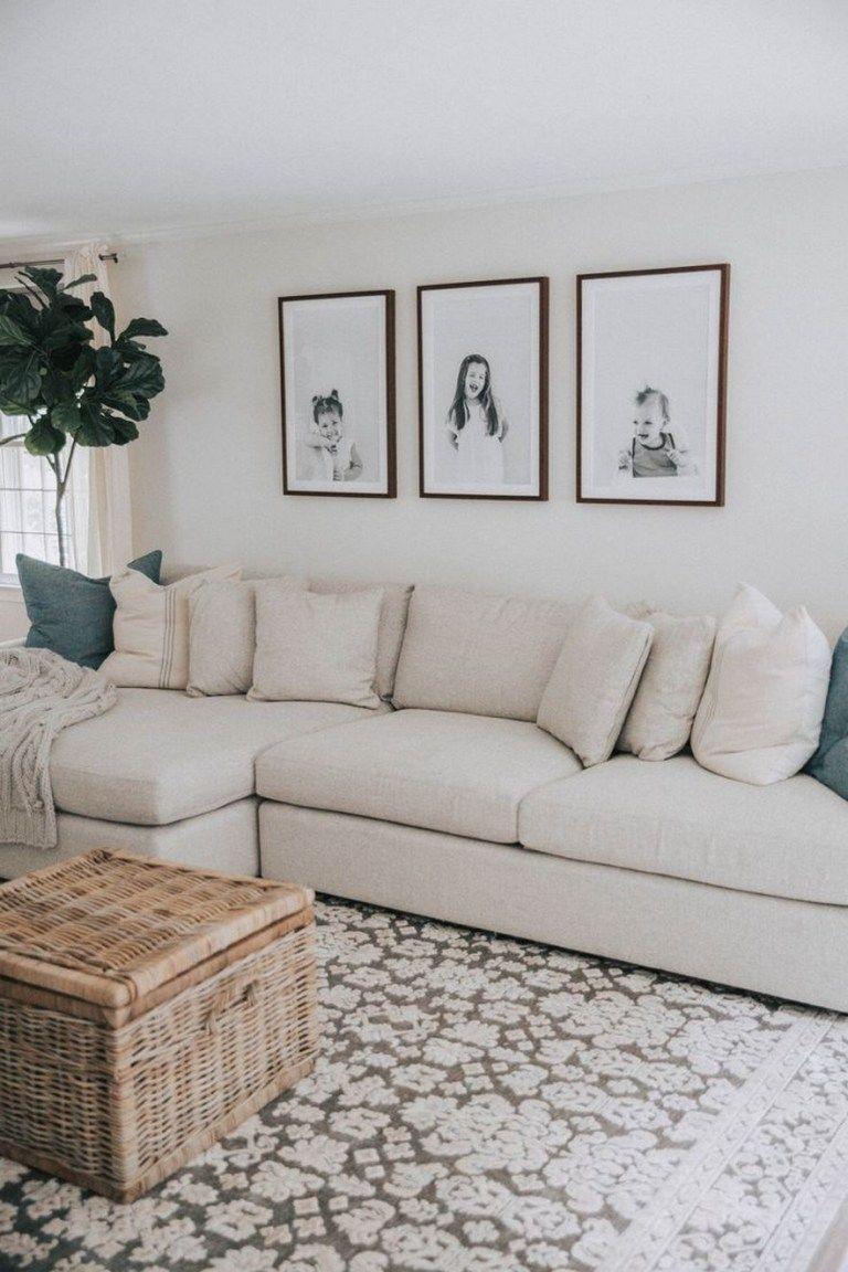 ✔59 best solution small apartment living room decor ideas 2019 15 #smallapartmentliving